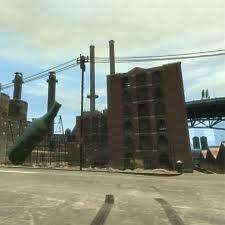 File:Haunted Sprunk Factory.jpg