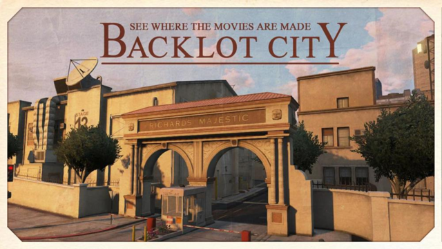 File:Backlot city.png