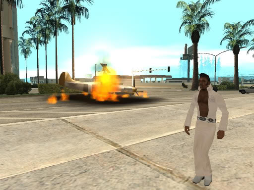 File:Gta san andreas43.jpg