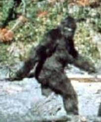 File:Bigfoot gta 3.jpg