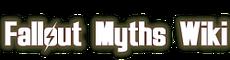 Fallout-myths