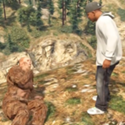File:Bigfoot-TheLastOne=GTAV.png