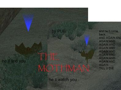 File:GTA-San-Andreas-Addon-The-Mothman.jpg