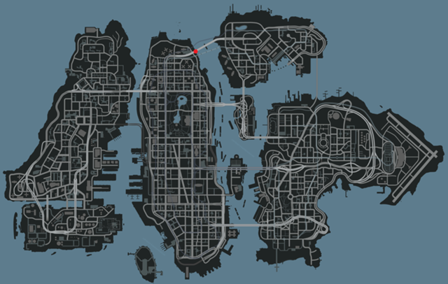 File:NorthwoodHeightsBridge-GTAIV-Map.png