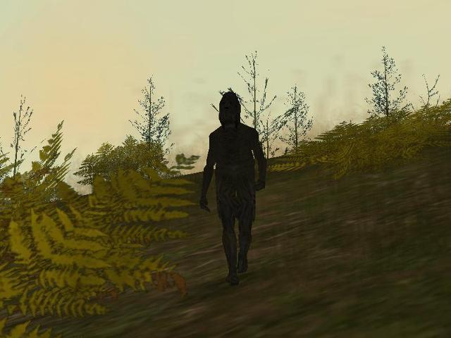 File:640px-Bigfoot attacks player.jpg