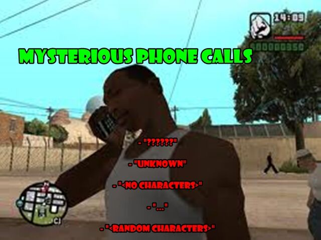 File:Mysterious Phone Calls.jpeg