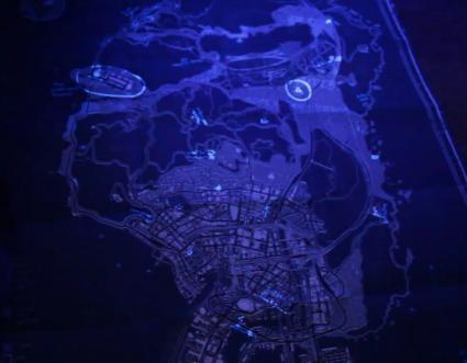 File:Gta v easter map.png