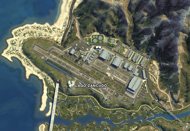 File:FortZancudo-GTAV-SatelliteView.png