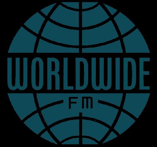 File:WorldWideFM-Logo.png