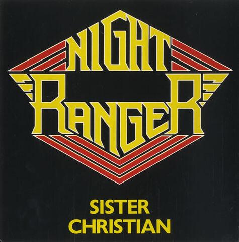 File:NightRanger-SisterChristian.jpg