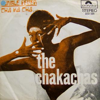 File:TheChakachas-JungleFever.jpg
