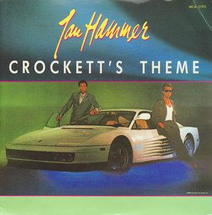 File:JanHammer-Crockett'sTheme.jpg