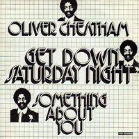 Olivercheatham-getdownsaturdaynight
