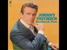 File:JohnnyPaycheck-ItWontBeLong.jpg