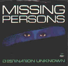 File:MissingPersons-DestinationUnknown.jpg