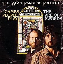 File:TheAlanParsonsProjects-GamesPeoplePlay.jpg