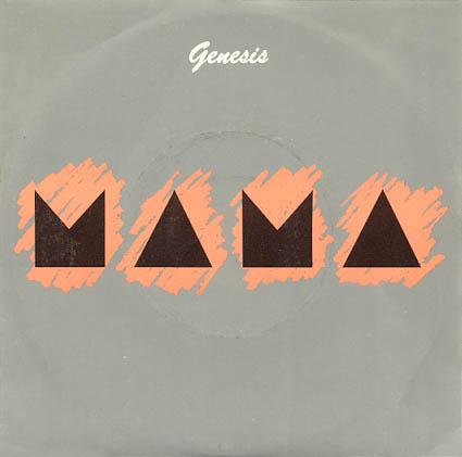 File:Genesis-Mama (Single Cover).jpg