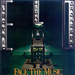 File:Face The Music.jpg