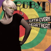 Robyn-WithEveryHeartbeat