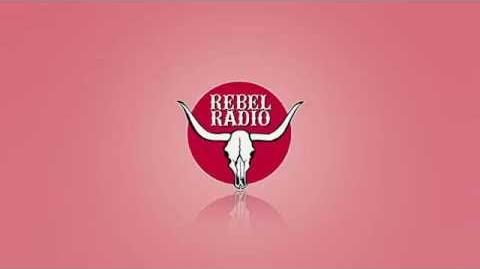 Rebel Radio (GTA V)