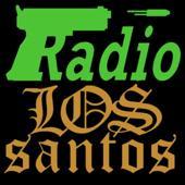File:RLS-Logo-GTASA.jpg