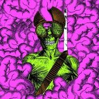TheeOhSees-TheDream
