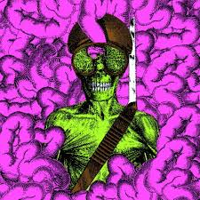 File:TheeOhSees-TheDream.jpg