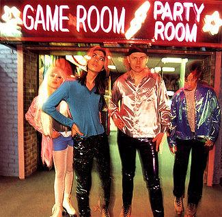 File:SmashingPumpkins-1979.jpg