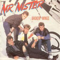 Mr.Mister-BrokenWings
