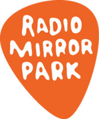 File:RadioMirrorPark-Logo.png