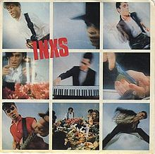 File:INXS-TheOneThing.jpg