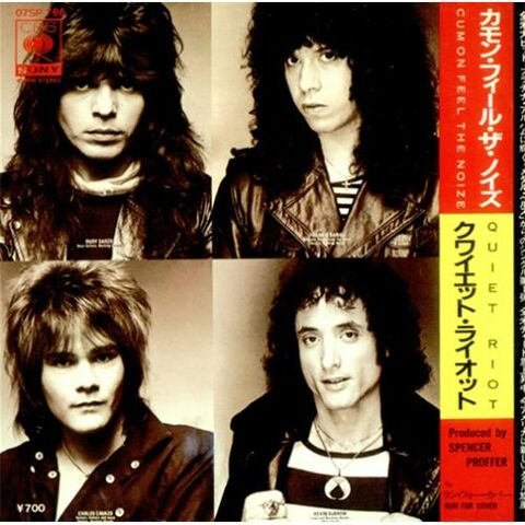 File:QuietRiot-CumOnFeelTheNoize.jpg