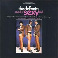File:Delfonics soundofsexysoul album.jpg