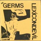 TheGerms-LexiconDevil