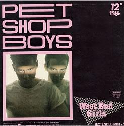 File:PetShopBoys-WestEndGirls.jpg