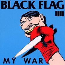 File:BlackFlag-MyWar.jpg