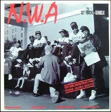 File:NWA-GangstaGangsta.jpg