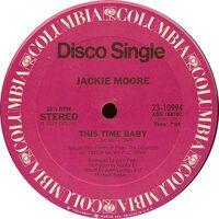JackieMoore-ThisTimeBaby