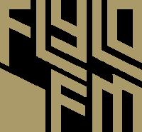 FlyLoFM-Logo