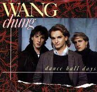 WangChung-DanceHallDays