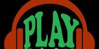 Playback FM