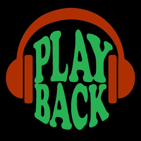 File:PlaybackFM logo.jpg