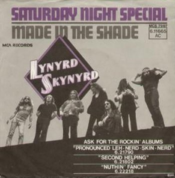 File:Saturday Night Special cover.jpg