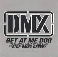 DMX-GetAtMeDog
