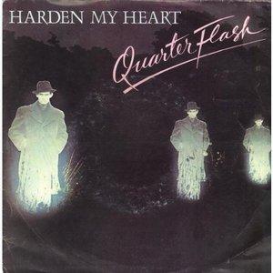 File:Quarterflash-HardenMyHeart.jpg