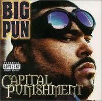 BigPun-Beware