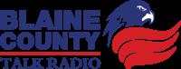 BlaineCountyTalkRadio-Logo
