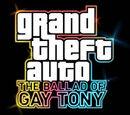 Grand Theft Auto Wiki