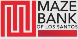 Modèle Compte en Banque Latest?cb=20160415101745&path-prefix=fr