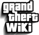 Grand Theft Wiki (CS)